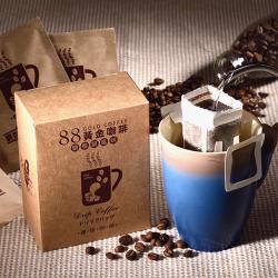 88-黃金咖啡-麝香貓風味