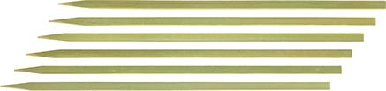 平串-樣品圖片