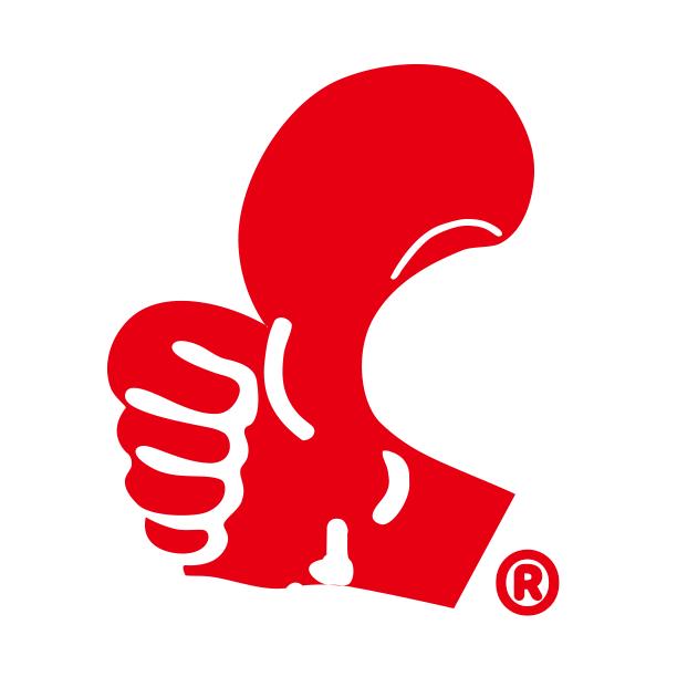 林一成股份有限公司-註冊商標