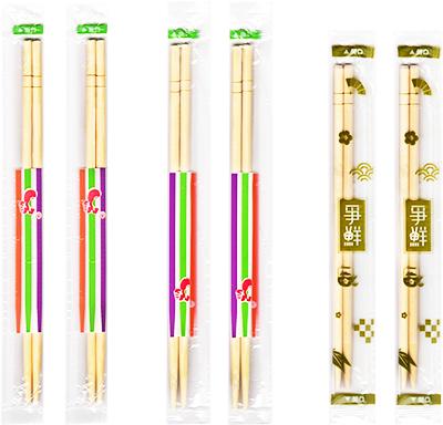 OPP-圓筷-樣品圖片