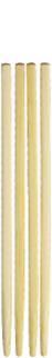 方筷-樣品圖片